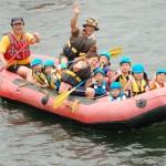 2009/07Summer Camp