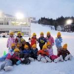 2009/12Ski Camp